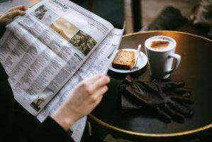 DutchCom i nyheterna: Affärsstaden 8 2020