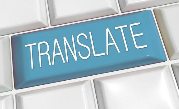Top-50 Nederländska ord på hemsidan