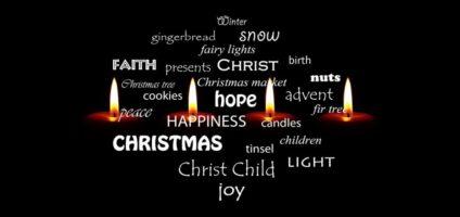 Covid-19: hur firas jul i år?