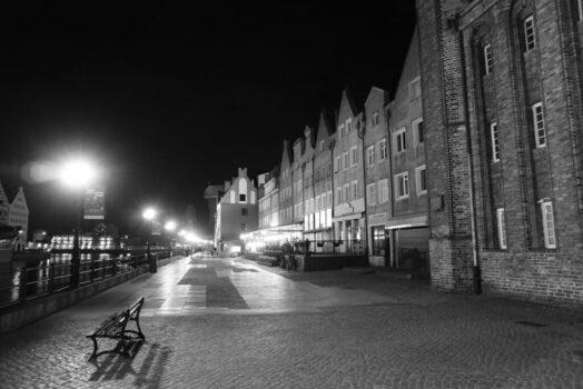 Covid-19: Nederländerna inför utegångsförbud