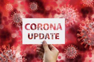COVID-19: dessa åtgärder släpps från den 5:e juni